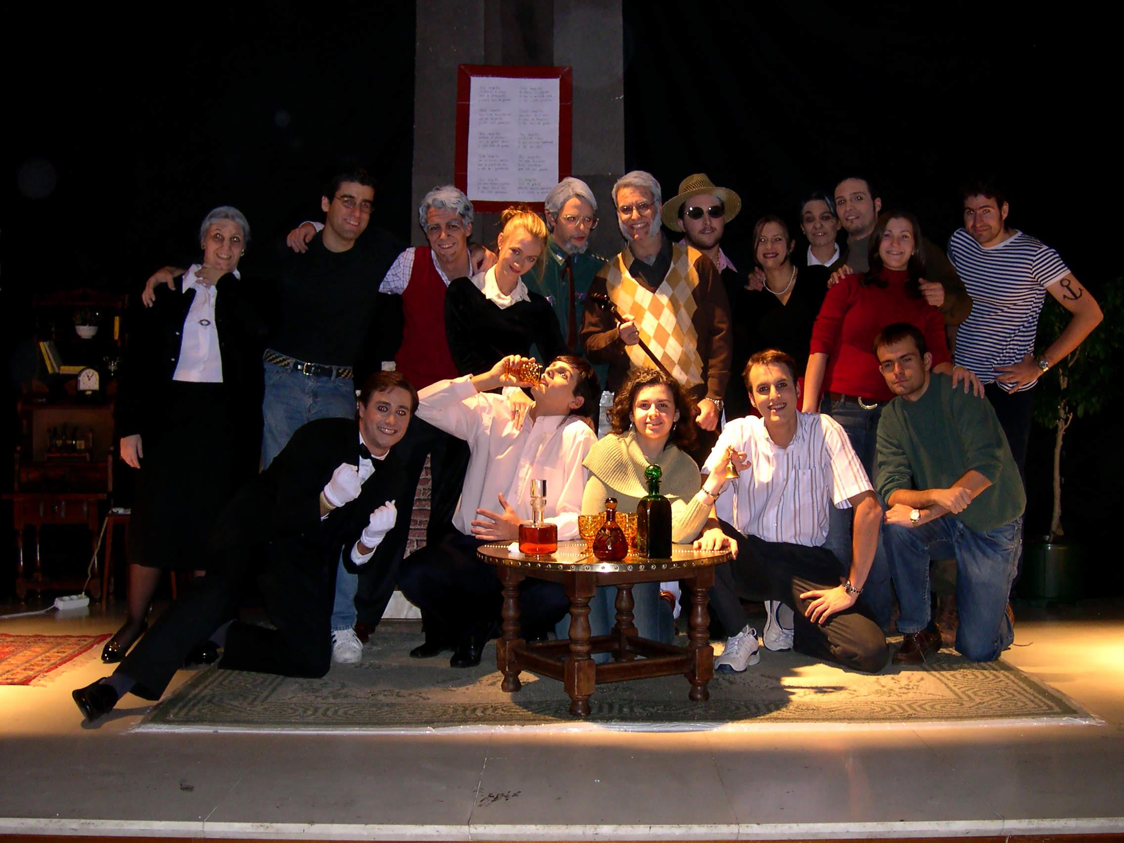 diez-negritos-nodamoscredito-NDC-teatro-foto-obra_001