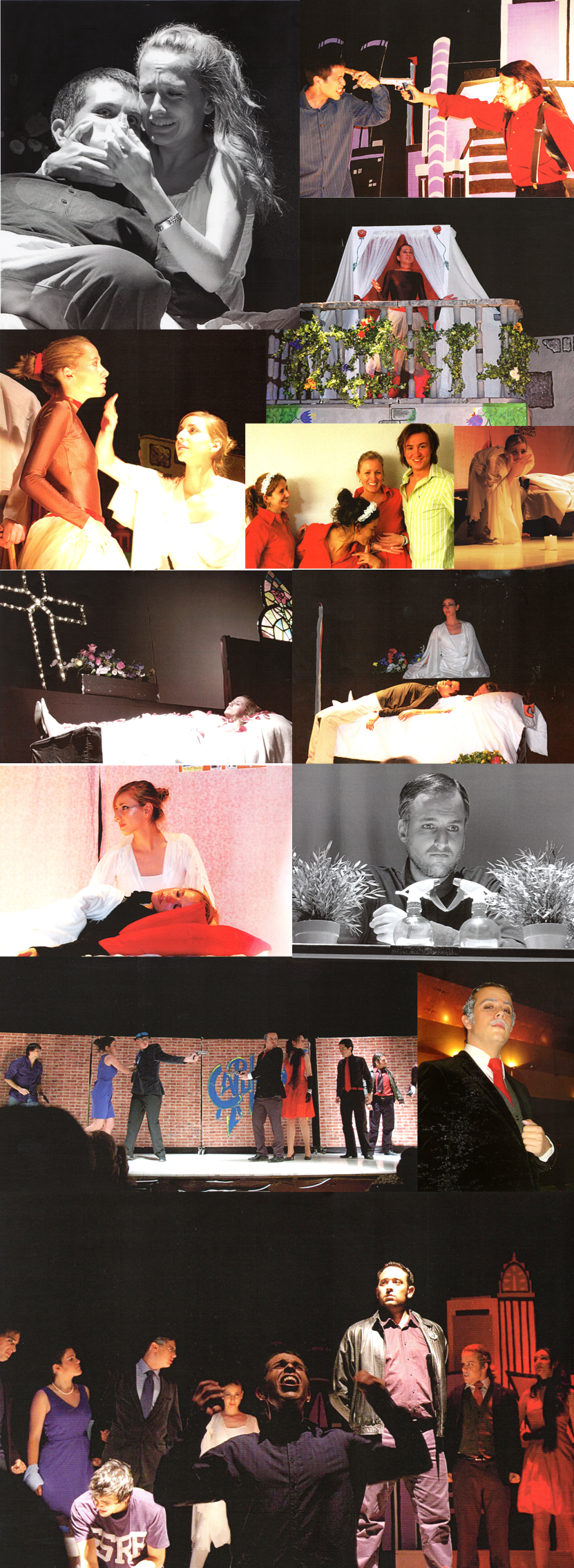 romeo-y-julieta-nodamoscredito-NDC-teatro-foto-obra_002