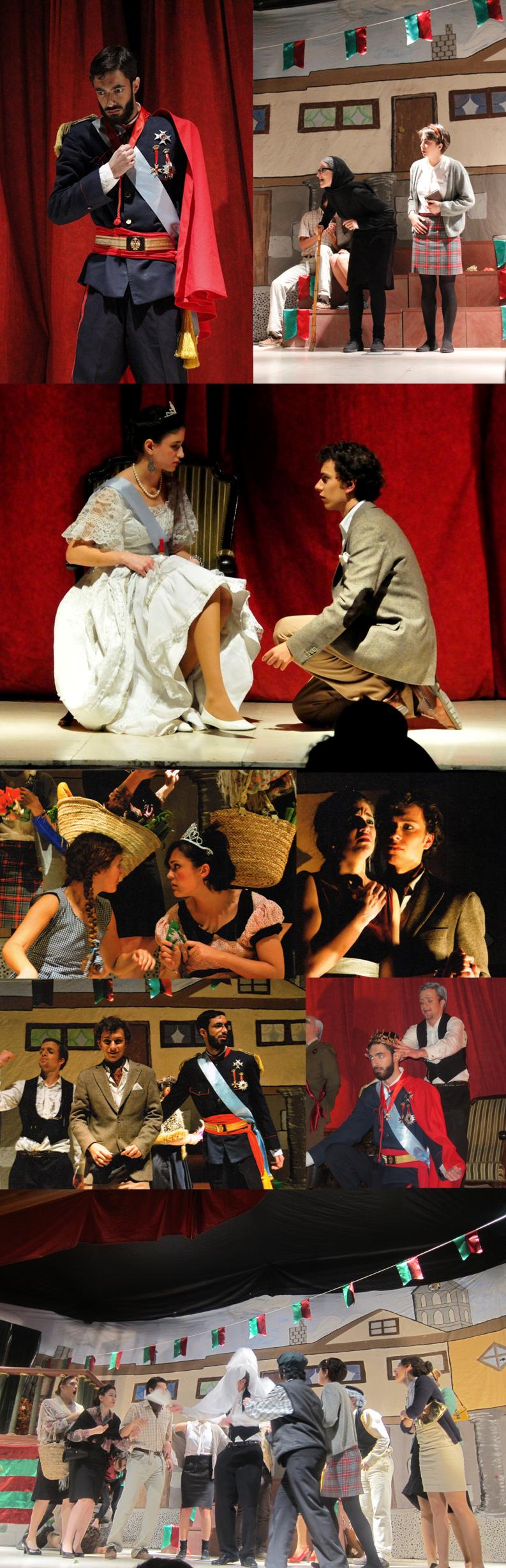 el-sol-en-el-hormiguero-nodamoscredito-NDC-teatro-foto-obra_001