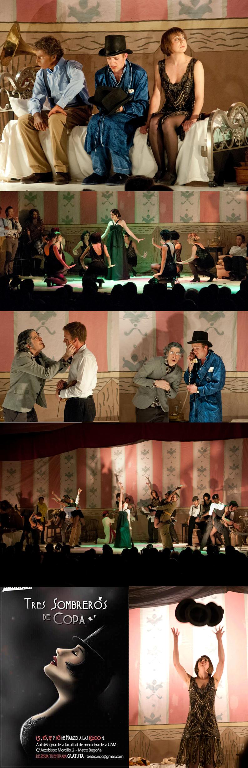 3-sombreros-de-copa-nodamoscredito-NDC-teatro-foto-obra_002