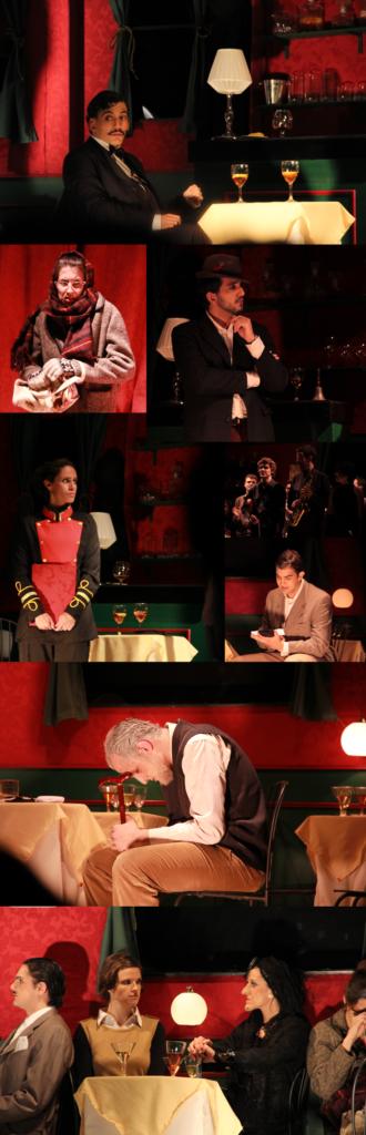 asesinato-en-el-orient-express-nodamoscredito-NDC-teatro-foto-obra_002