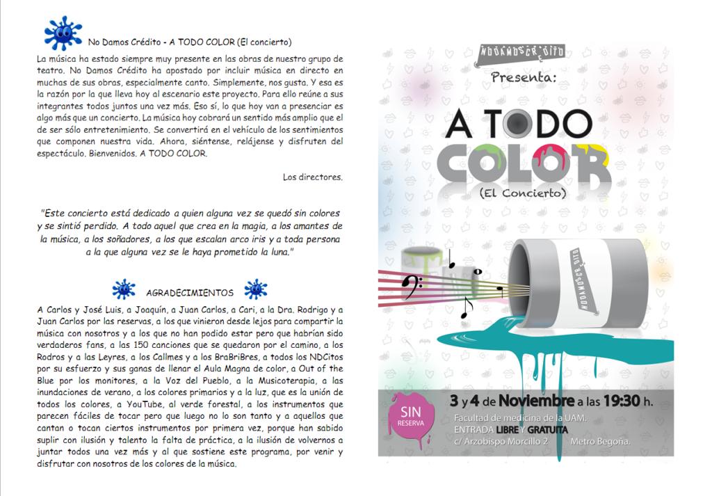 nodamoscredito-NDC-foto-programa-a_todo_color_001