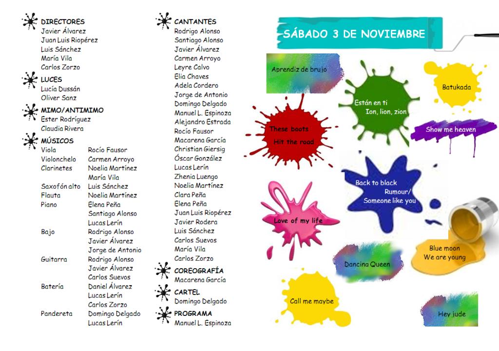 nodamoscredito-NDC-foto-concierto-programa-a-todo-solor_003