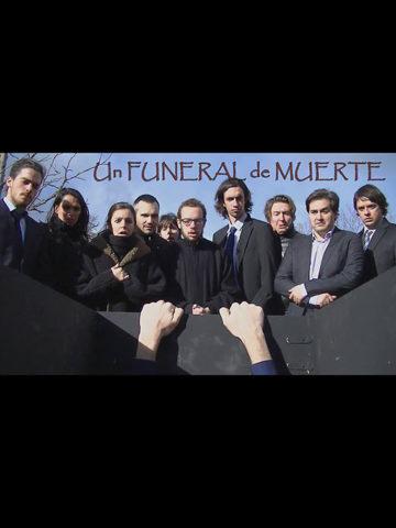 nodamoscredito-foto-cartel-obra-Un funeral de muerte 002