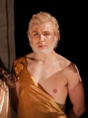 nodamoscredito-foto-actor-miembro-Christian Giersig