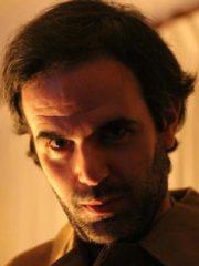 nodamoscredito-foto-actor-miembro-LUIS SÁNCHEZ