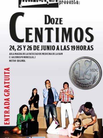 nodamoscredito-NDC-foto-cartel-obra-1Z Céntimos 001
