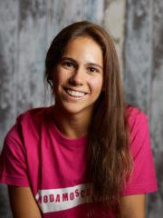 nodamoscredito-foto-actor-miembro-Marta-Ruiz