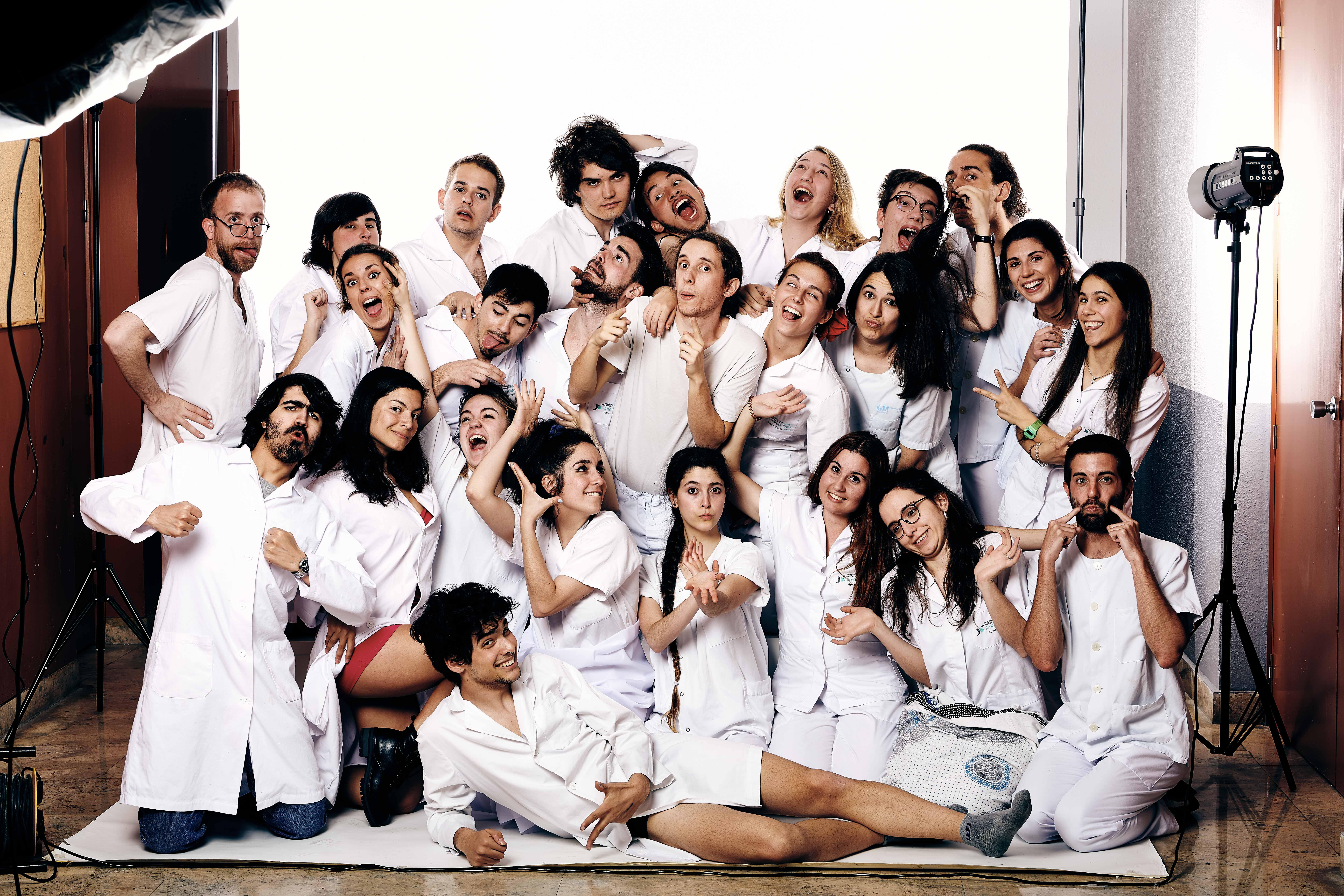 insanna commedia-nodamoscredito-NDC-teatro-foto-grupo