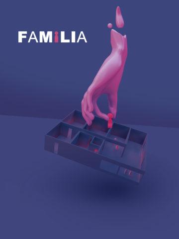 familia-nodamoscredito-NDC-teatro-foto-obra-cartel 2