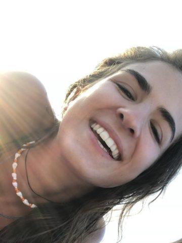 nodamoscredito-foto-actor-miembro-Emma Hierro