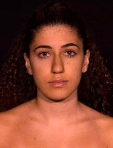 nodamoscredito-foto-actor-miembro-Gema Lorente