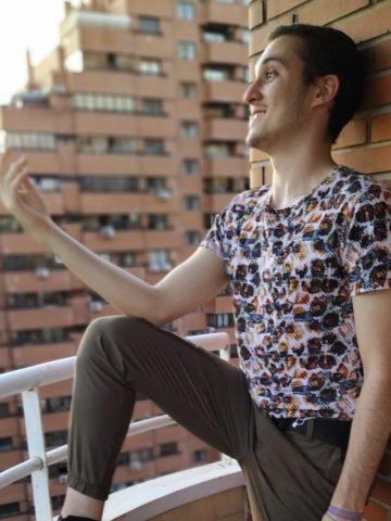nodamoscredito-foto-actor-miembro-Jorge de Moreta