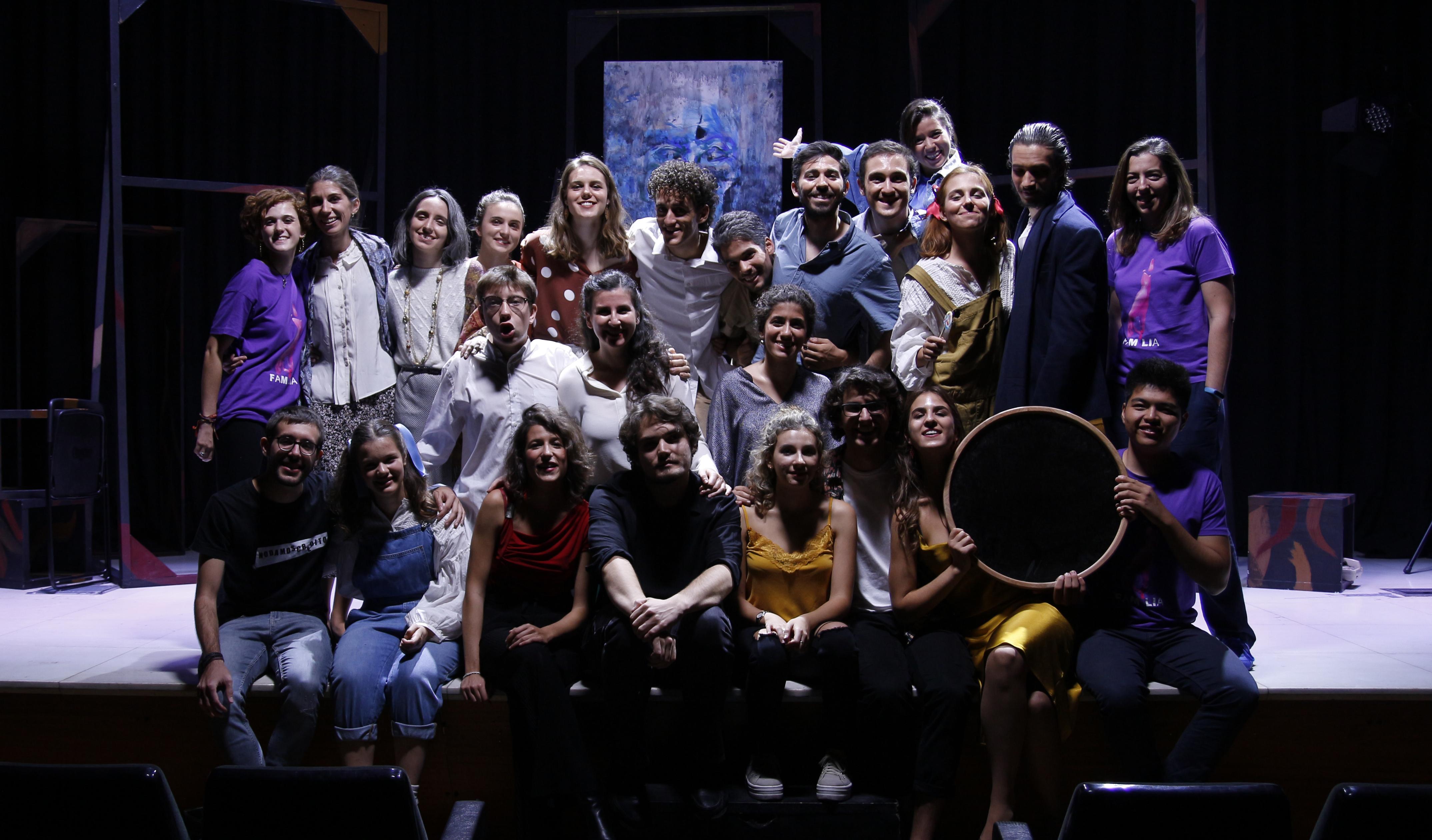 familia-nodamoscredito-NDC-teatro-foto-obra