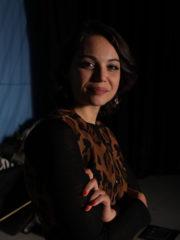 nodamoscredito-foto-actor-miembro-ELENA PEÑA 2