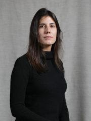 nodamoscredito-foto-actor-miembro-MACARENA NUÑEZ