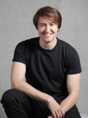 nodamoscredito-foto-actor-miembro-MANUEL DE LA ESPERANZA (2)