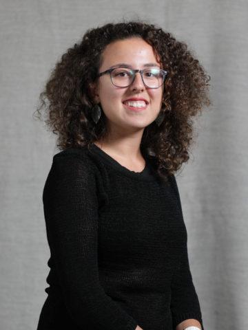 nodamoscredito-foto-músico-miembro-ANDREA FERNÁNDEZ