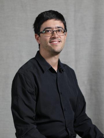 nodamoscredito-foto-músico-miembro-FERNANDO AGUILAR