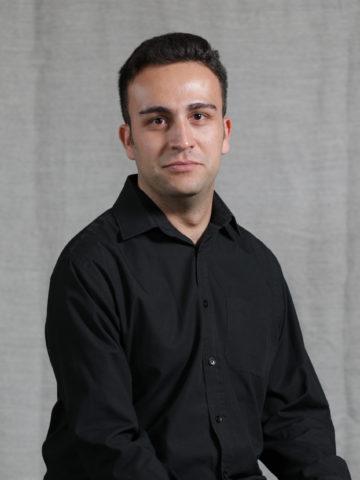 nodamoscredito-foto-músico-miembro-FERNANDO DEL MORAL