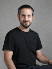 nodamoscredito-foto-músico-miembro-MANUEL GARCÍA