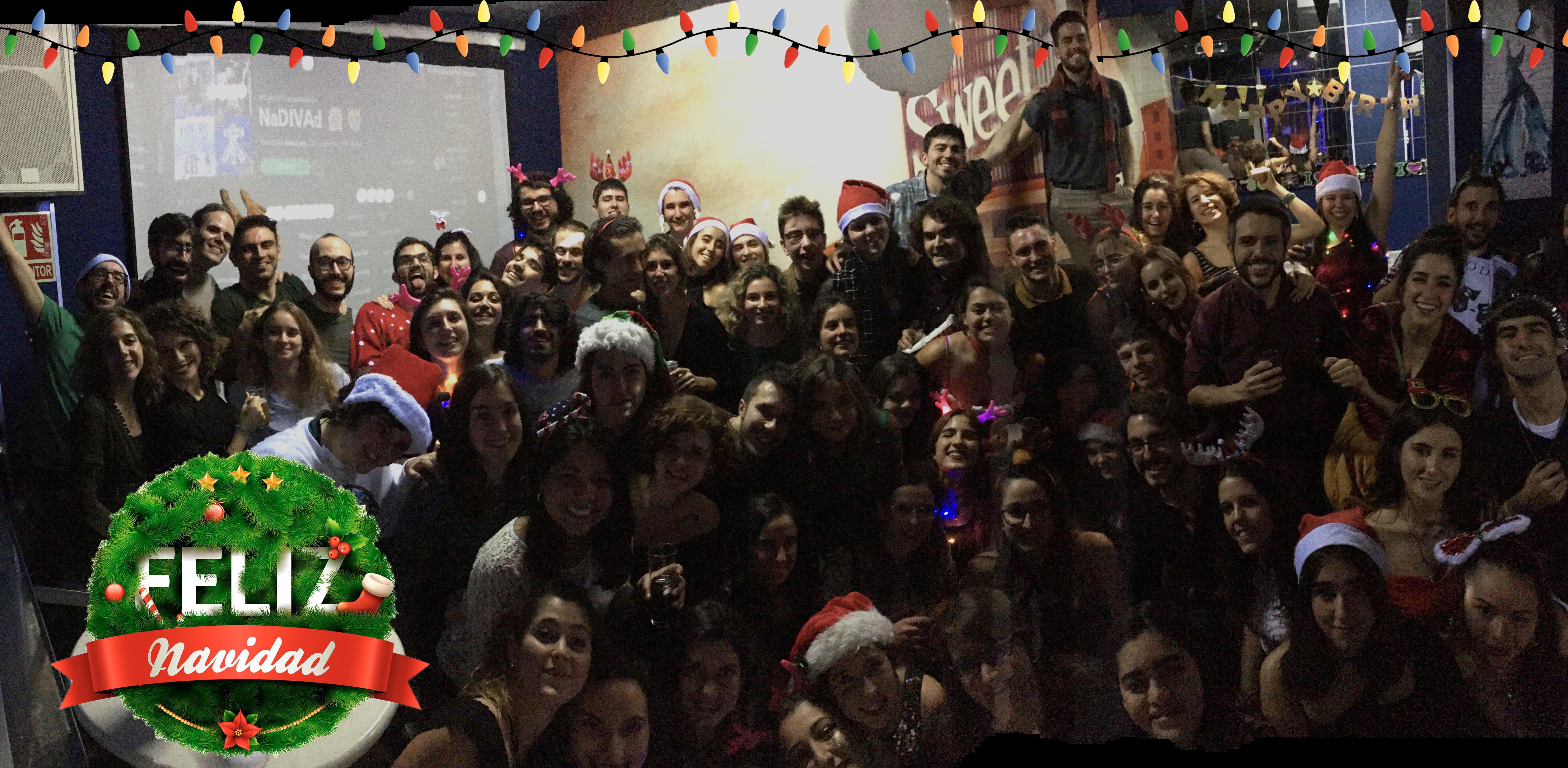 navidad-2019-nodamoscredito-NDC-teatro-foto