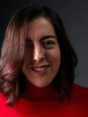 nodamoscredito-foto-actor-miembro-Ana Isabel de las Heras