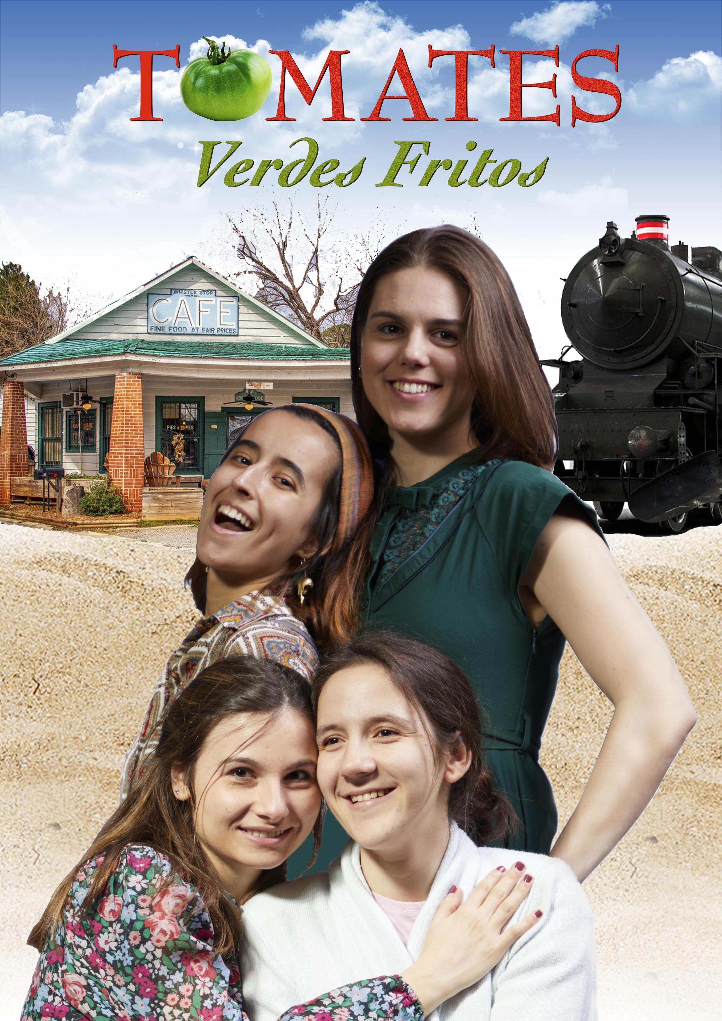 tomates-nodamoscredito-NDC-teatro-foto-cartel 2
