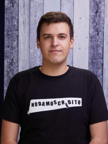 TVF 004 - Andrés Cienfuegos-tomates verdes fritos-nodamoscredito-NDC-teatro-foto-actor