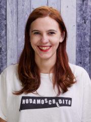 TVF 007 - Kamila Notario-tomates verdes fritos-nodamoscredito-NDC-teatro-foto-actor