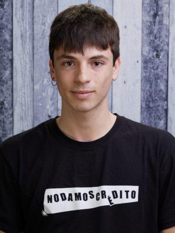 TVF 015 - Luis Abad-tomates verdes fritos-nodamoscredito-NDC-teatro-foto-actor